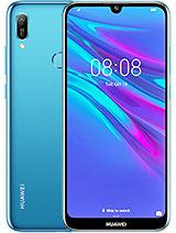 Huawei Enjoy 9e Price in Pakistan