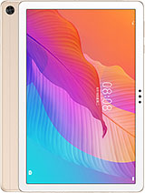Huawei Enjoy Tablet 2 Price in Pakistan