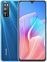 Huawei Enjoy Z 5G Price in Pakistan