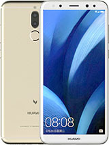 Huawei G10 Price in Pakistan