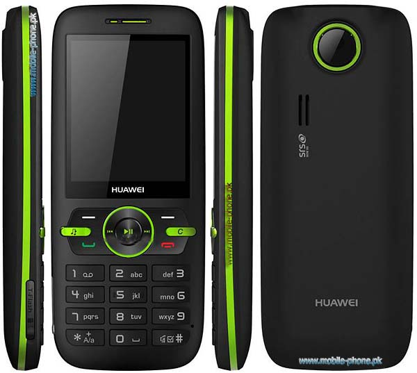 huawei g5500 mobile pictures mobile. Black Bedroom Furniture Sets. Home Design Ideas