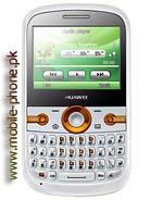 Huawei G6620 Price in Pakistan