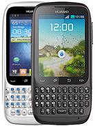 Huawei G6800 Price in Pakistan