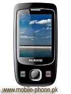 Huawei G7002 Price in Pakistan