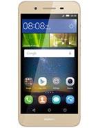Huawei GR3 Price in Pakistan