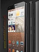 Huawei Honor 3X Price in Pakistan