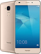 Honor 5C Pictures
