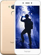 Honor 6A Pro Price in Pakistan