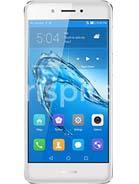 Huawei Honor 6S Price in Pakistan