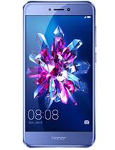 Huawei Honor 8 Lite Price in Pakistan