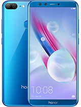 Honor 9 Lite Price in Pakistan