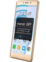 Huawei Honor Bff Price in Pakistan