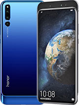 Honor Magic 2 Price in Pakistan