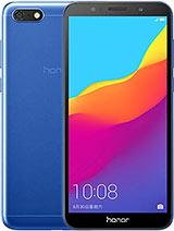Huawei Honor Play 7 Price in Pakistan