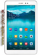 Huawei Honor Tablet Price in Pakistan