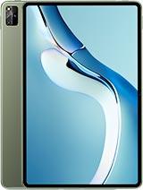 Huawei MatePad Pro 12.6 2021 Price in Pakistan