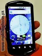 Huawei IDEOS X5 Price in Pakistan