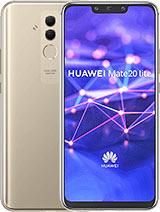 Huawei Mate 20 Lite Price in Pakistan