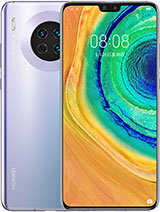 Huawei Mate 30 Price in Pakistan
