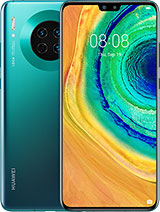 Huawei Mate 30 5G Price in Pakistan