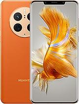 Huawei Mate 50 Pro Price in Pakistan