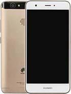 Huawei Mate S2 Price in Pakistan