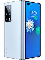 Huawei Mate X2 4G Price in Pakistan