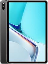 Huawei MatePad 11 2021 Price in Pakistan