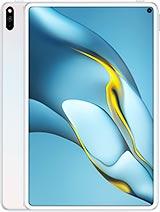 Huawei MatePad Pro 10.8 2021 Price in Pakistan