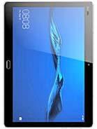 Huawei MediaPad M3 Lite 10 Pictures