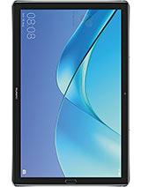 Huawei MediaPad M5 10 Price in Pakistan