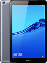 Huawei MediaPad M5 Lite 8 Price in Pakistan