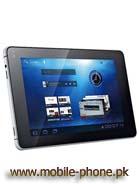 Huawei MediaPad S7-301w Price in Pakistan