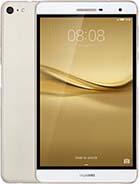Huawei MediaPad T2 7.0 Pro Price in Pakistan