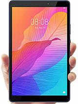 Huawei MatePad T8 Price in Pakistan
