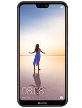 Huawei Nova 3e Price in Pakistan