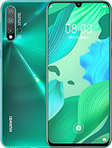 Huawei Nova 5 Price in Pakistan