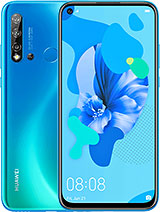 Huawei Nova 5i Price in Pakistan