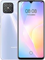 Huawei Nova 8 SE Price in Pakistan