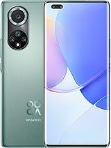 Huawei Nova 9 Pro Price in Pakistan