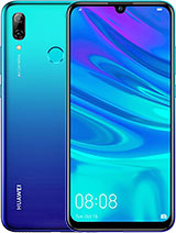 Huawei P Smart 2019 Pictures