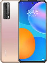 Huawei P Smart 2021 Price in Pakistan