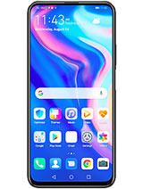 Huawei P smart Pro 2019 Price in Pakistan