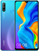 Huawei P30 Lite 2020 Price in Pakistan