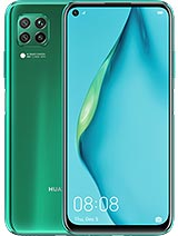 Huawei P40 lite Price in Pakistan