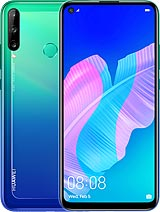 Huawei P40 lite E Price in Pakistan