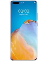 Huawei P50 Pro Price in Pakistan
