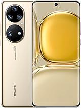 Huawei P50 Pro 4G Price in Pakistan