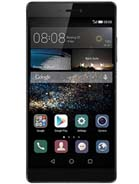 Huawei P8 Dual SIM Price in Pakistan
