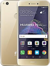 Huawei Honor 8 Lite Pictures